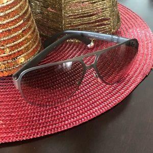 Gucci Men Sunglasses